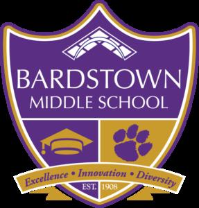BMS Shield Logo
