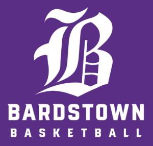 BMS Boys Basketball